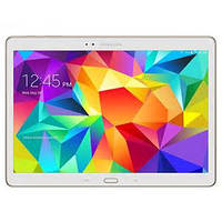 Планшет Samsung Galaxy Tab 10  2 сим,10 дюймов,4 ядра,12 Гб,Android 5.1.3G.