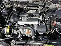 КПП для Volvo S40 2 2004-2012