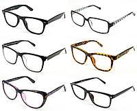 Защитные очки для компьютера  Loris