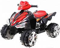 Квадроцикл детский на аккумуляторе CH917