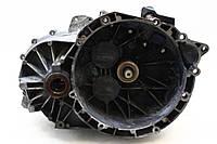 КПП для Volvo V50 2004-2012
