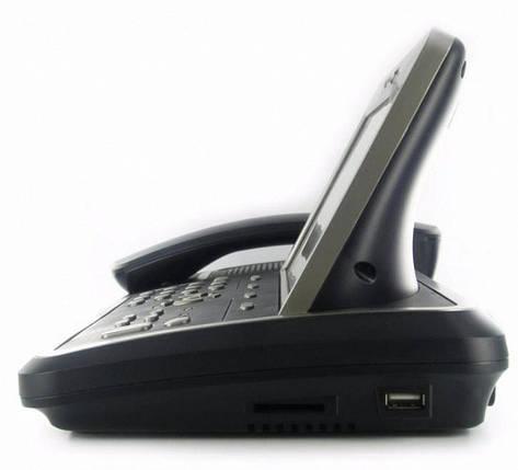 IP телефон Yealink VP530, фото 2