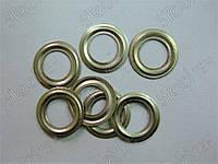 Шайба металл к блочке №2 (5000 шт.)