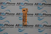 Шлейф для мобильного телефона Apple iPhone 4, iPhone 4S,для тестирования дисплея