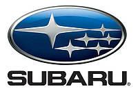 Подлокотники Subaru