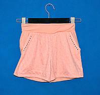 Трикотажные шорты Monili 3128 для девочки 9-13 лет
