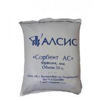 Сорбент AC загрузка для удаления железа из воды