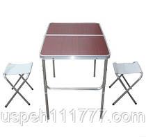 Раскладной стол для пикника ТО8811