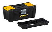 Ящик инструментальный Stanley STST1-75521, фото 1