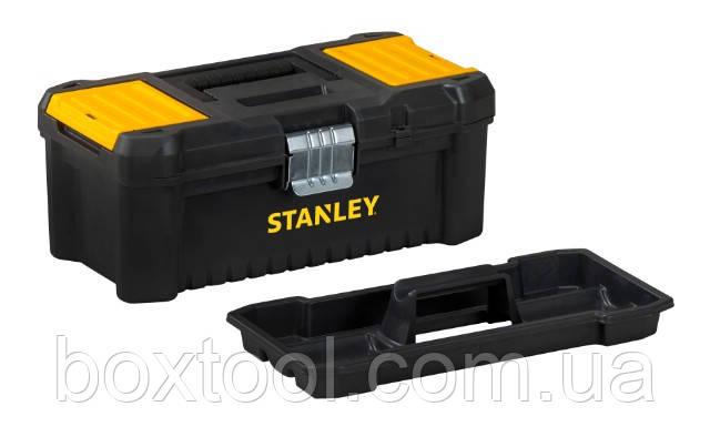 Ящик инструментальный Stanley STST1-75521