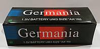 Батарейка Германия R 06 60шт/уп
