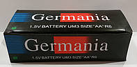 Батарейка Германия R 06 40шт/уп