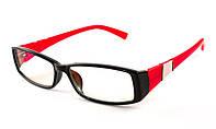 Компьютерные очки EAE Прямоугольная