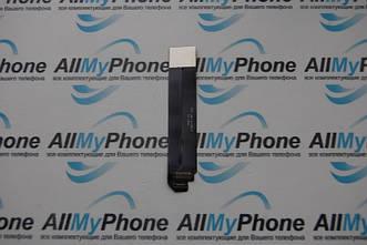 Шлейф для мобильного телефона Apple iPhone 5 для тестирования дисплея