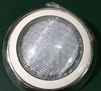 Светодиодный прожектор для бетонных бассейнов (белый) GR-1042 54W SS GreenEl