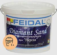Diamant Sand декоративная штукатурка