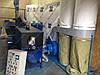 Система охлаждения и сортировки гранул MLG, фото 6