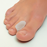 Межпальцевая перегородка  Foot Care  GA-9013