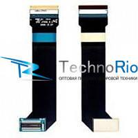 Шлейф Samsung J700i/J700g/J700e
