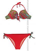 Модный раздельный купальник Teres 2126-3