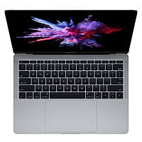 "Apple MacBook Pro 13"" Space Gray Z0SW000CC/Z0SW4 (Late 2016) [Space Gray