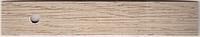 Кромка PVC Дуб Мадрид