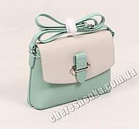 Женская сумочка M7109-1