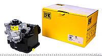 Насос ГУР MB Sprinter 901 - 906 + Vito (W639) 2.2CDI - LUK