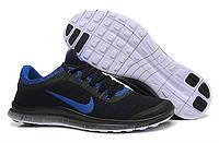 Кроссовки Nike Free 3.0 V6  (реплика А+++ ), фото 1