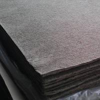 Базальтовый картон 10мм. (без фольги)