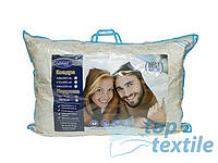 Leleka-textile Подушка Оптима 70х70 см