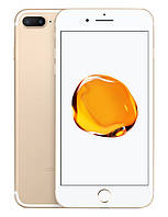 Apple iPhone 7 Plus 256GB Gold [Gold|256GB]
