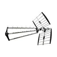 Рокс UHF-262