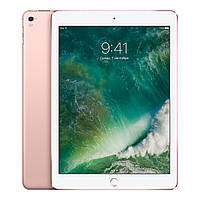 Apple iPad Pro 9.7 32GB Wi-Fi Rose Gold [Rose|32GB]