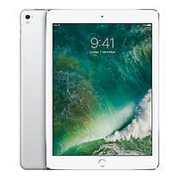 Apple iPad Pro 9.7 32GB LTE Silver [Silver|32GB]