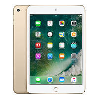 Apple iPad mini 4 128GB Wi-Fi Gold [Gold|128GB]