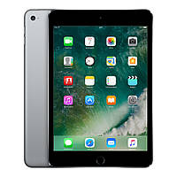 Apple iPad mini 4 128GB Wi-Fi Space Gray [Space Gray|128GB]