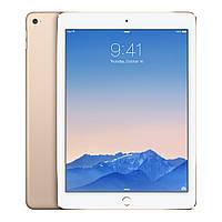 Apple iPad Air 2 128GB Wi-Fi Gold [Gold|128GB]