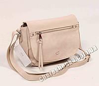 Женская сумочка M71105-1