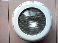 Галогеновый прожектор для бассейна PAR56 Pikes