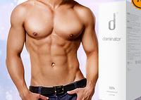 Dominator - спрей для потенции и увеличения члена (Доминатор)