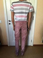 Джинсы мужские узкие Super Skinny Antony Morato, фото 2