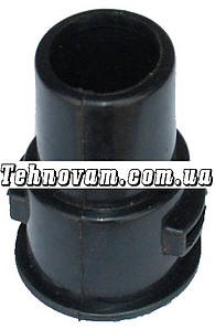 Амортизатор редуктора мотокосы 2