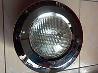 Галогеновый прожектор для бетонных бассейнов PAR56 Pikes