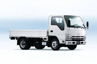 Для легковых автомобилей и легких грузовиков