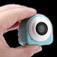 Wi-Fi мини камера SOOCOO G1 1920x1080