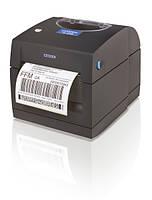 Принтер этикеток Citizen CL-S300 RS-232 + USB