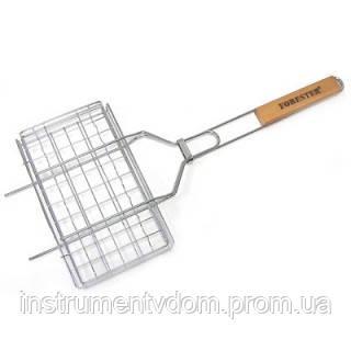 Решетка-гриль FORESTER BQ-N06 для сосисок