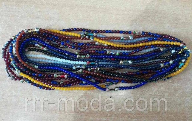Бижутерия RRR женские нарядные браслеты