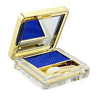 Тени для век Estee Lauder Pure Color Gelee EyeShadow Fire Spphire- Vivid Shine(тестер в пластиковой упаковке)